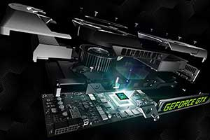 传言英伟达将在下月推出RTX 2060和GTX 1160显卡