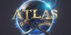 鸽了上万人!《ATLAS》三连跳票引来大量玩家差评!