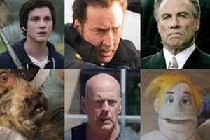 2018评分最低的15部电影 海后因大尺度戏份闹上法庭