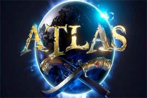 """""""卖家秀""""和""""买家秀""""!《ATLAS》预告和现实对比"""