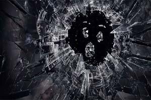 结局由你决定!《黑镜》第五季改312分钟超长电影版!