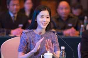 刘强东事件后章泽天狂删微博 仅剩五条有着特殊含义