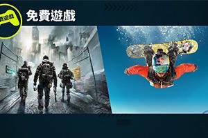 今日看点:PSN港服会免公布 《无双大蛇3》新DLC!
