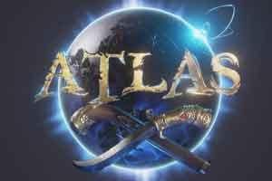 "《Atlas》国内主播建立""中国城"" 严禁老外入内!"