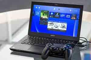PS4模拟器Orbital于开发初阶段 进入安全模式没问题