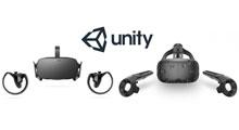 显卡要求更低!最新版Oculus Unity集成包优化GPU性能