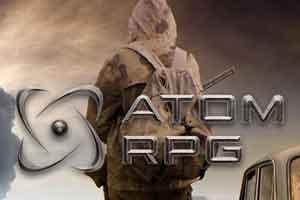 《核爆RPG:末日余生》LMAO首版汉化补丁下载发布