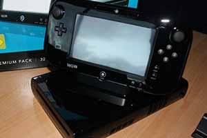 Wii U模拟器CEMU更新1.15.1版本 诸多大作演示公布