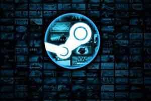 Steam现已不支持XP和Vista系统 用户数量仅到1%!