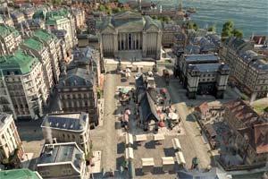 《海岛大亨6》等15款2019年发售的模拟游戏大盘点!