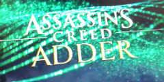 传《刺客信条:蝰蛇》为系列新作 承接起源2020发售!