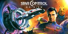 《行星控制:起源》因涉及侵权已从Steam/GOG下架!