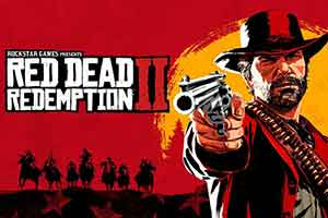 Metacritic总结2018年高分游戏 《大镖客2》97分夺冠