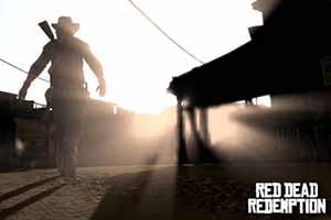 """PS3模仿器""""RPCS3 """"运行《荒野大镖客》根本完美了"""