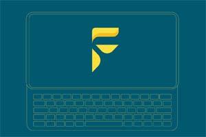"""谍照曝光!国外厂商将发布侧滑全键盘手机""""FX""""!"""