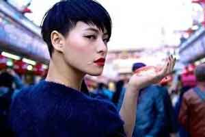 米津玄师伴舞被骂破坏气氛 殊不知她竟是日本的骄傲