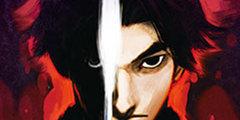 ACT《鬼武者:重制版》官方中文PC正式版下载发布!