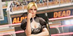 《死或生6》总监:游戏优化强大 无试玩防破解!