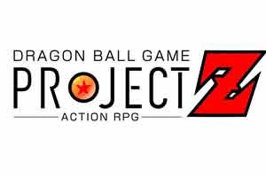 《龙珠》代号「Project Z」新作火热开发中!视觉图赏
