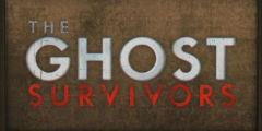《生化危机2》公布免费追加内容:幽灵生还者模式!
