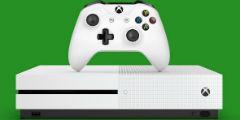 网传下代Xbox将支持光追!拥有16G内存+1TB固态!