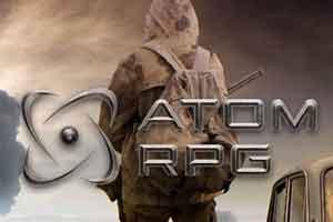 《核爆RPG:末日余生》LMAO1.5汉化补丁下载发布!