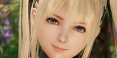 《死或生6》确认将在发售后推出免费版供玩家体验!