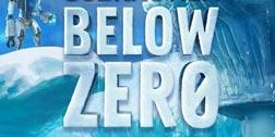 《深海迷航:零度之下》LMAO2.0完整汉化补丁发布!