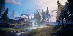 欧美版怪猎《无畏》PC版登陆Epic 或与国内玩家无缘