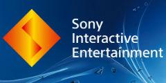 完美兼容?专利页面显示索尼PS5或将支持历代主机!