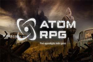 《核爆RPG:末日余生》LMAO 1.7汉化补丁下载发布!