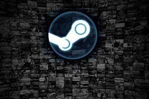 Steam新年特惠正式开启 海量活动打折 满100省17!