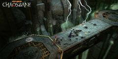 《战锤:混沌祸害》发售日确定!PC配置需求公布!