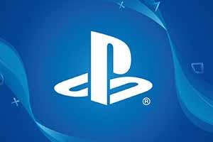 日本分析师预测PS5将会走高端路线 首发价格499美元