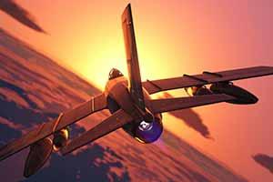 Steam销量榜:《GTA5》老当益壮夺冠!《巫师3》第二