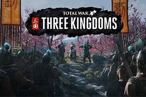《全面战争:三国》跳票至今年5月发售 需进一步优化