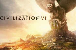 《文明6:风云变幻》获IGN 8.5分 自然灾害系统很棒!