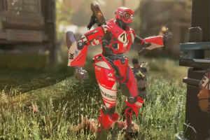 《Apex英雄》IGN终评9.0分!玩法丰富有趣优化出色!