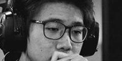 辱华《DOTA2》选手Kuku被重庆政府禁止参加WESG