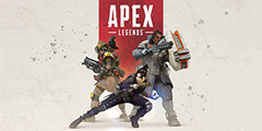 《Apex英雄》图文评测:集众家之所长,创自家之特色