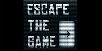 游海拾贝:这个玩家被困在了游戏中,永?#27573;?#27861;被拯救