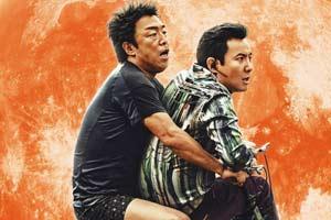 《疯狂的外星人》成了宁浩口碑最烂票房最高的电影