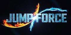 《JUMP大乱斗》图文评测:热血JUMP梦幻舞台