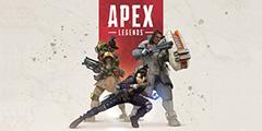 《APEX英雄》下载慢怎么办?莫慌!游侠帮你想法子