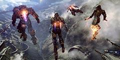 《圣歌》PC版操控将有进一步优化 在首日补丁中推出