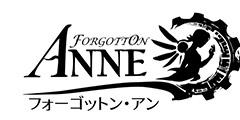 《被遗忘的安妮》NS/XB1版最新信息公开 可先行体验