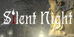 幽灵狩猎哥特式冒险《平安夜》Silent Night游戏专题上线