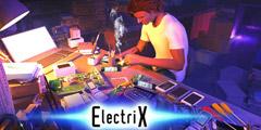 《电子机械模拟器》专题站上线 模拟设备维修过程!