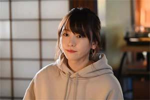 你的老婆上榜了吗?日本评选声音最好听女艺人!