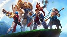 《战争仪式:大逃杀》今日正式宣布变成免费游玩!